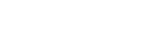 QLRR Live